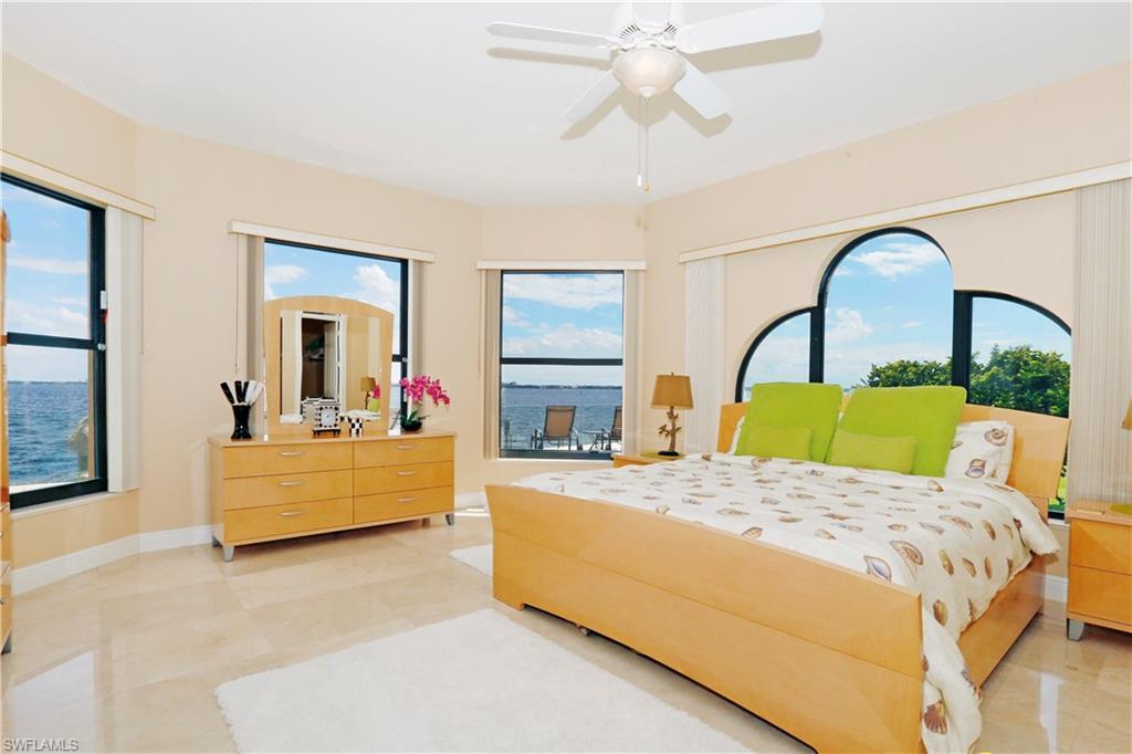 5973 Sw 1st Court, Cape Coral, Fl 33904