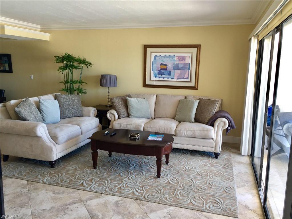 2532 Estero Boulevard #207, Fort Myers Beach, Fl 33931