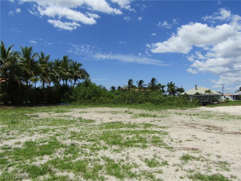 3823 Sw 2nd Lane, Cape Coral, Fl 33991