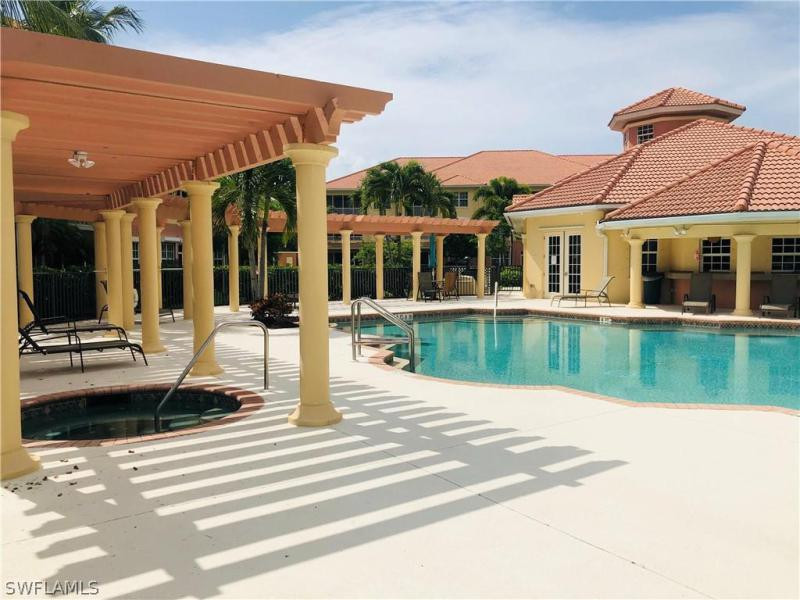 For Sale in VAN LOON COMMONS CAPE CORAL FL