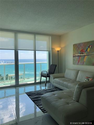 Photos for unit 12X at TIDES ON HOLLYWOOD BEACH