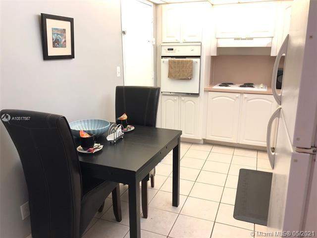 Photos for unit 15C at THE TIDES CONDO