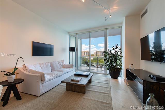 Photos for unit 502 at Continuum South