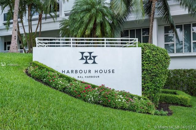 Photos for unit 1226 at HARBOUR HOUSE