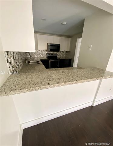 Photos for unit 3-223 at CORAL GATE WEST CONDO