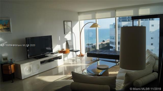 Photos for unit 1216 at HARBOUR HOUSE