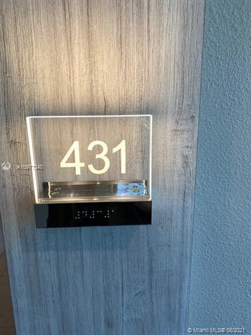 Photos for unit 431 at HARBOUR HOUSE CONDO