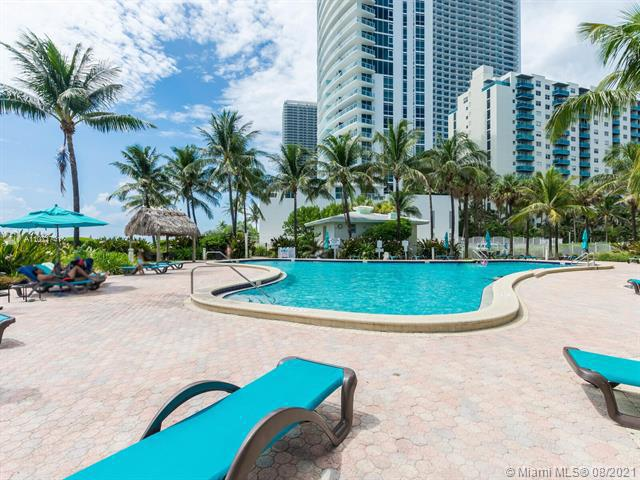 Photos for unit 2H at TIDES ON HOLLYWOOD BEACH