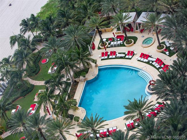 Photos for unit 2305 at ACQUALINA OCEAN RESIDENCE