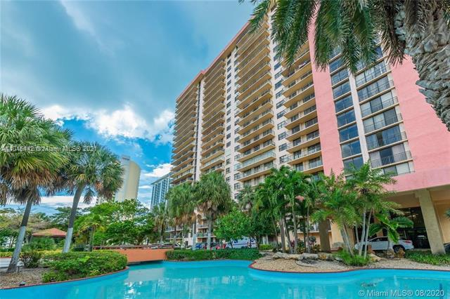 Photos for unit 612 at WINSTON TOWERS 600 CONDO