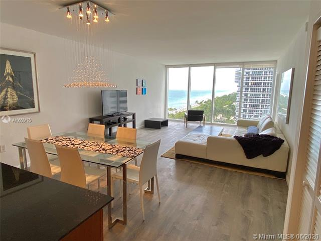 Photos for unit 1011 at HARBOUR HOUSE