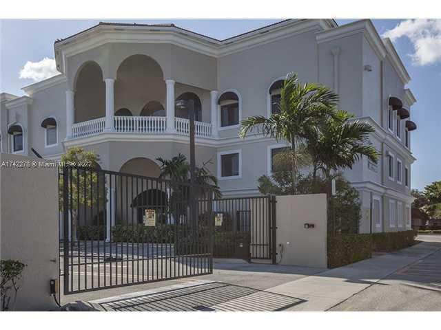 Commercial real estate in Hollywood