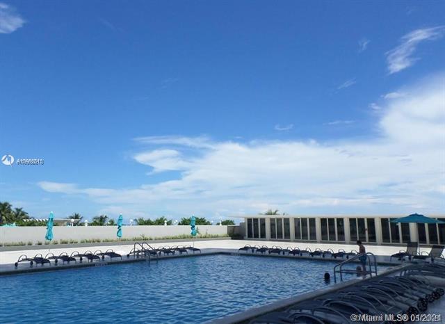 Photos for unit PH12 at Ocean pavilion  cond