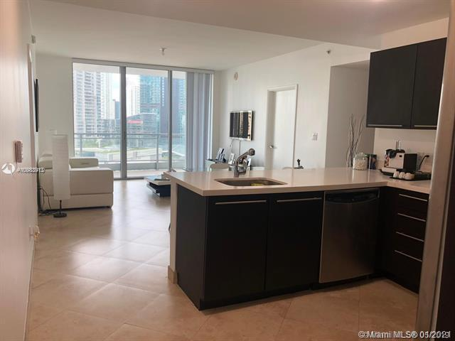 Photos for unit 2201 at IVY CONDO