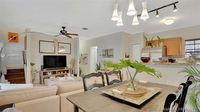 Photos for unit 2818 at MEDITERRANEO IN THE GROVE