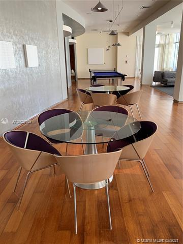 Photos for unit 1530 at HARBOUR HOUSE