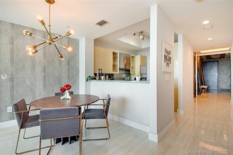 Photos for unit 1403 at CONTINUUM ON SOUTH B