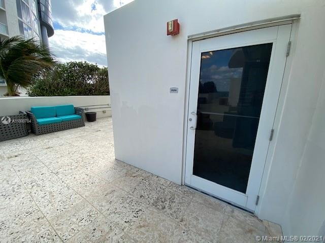 Photos for unit 2106 at M RESORT RESIDENCES CONDO