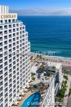 Photos for unit R-2106 at THE OCEAN RESORT