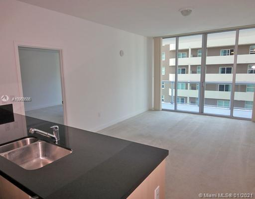 Photos for unit 1422N at AXIS