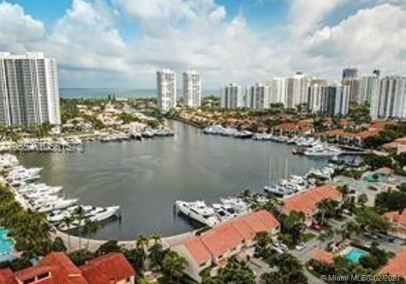 Photos for unit 104 at SPINNAKER BAY AT THE WATE