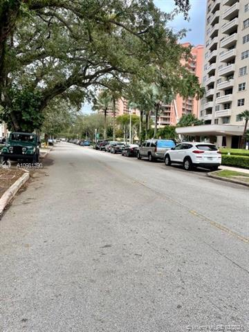 Photos for unit 103 at EDGEWATER OF CORAL GABLES