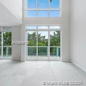 Photos for unit TH-14 at CONTINUUM ON SOUTH BEACH