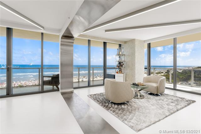 Photos for unit 726/728/73 at 2201 COLLINS AVE CONDO