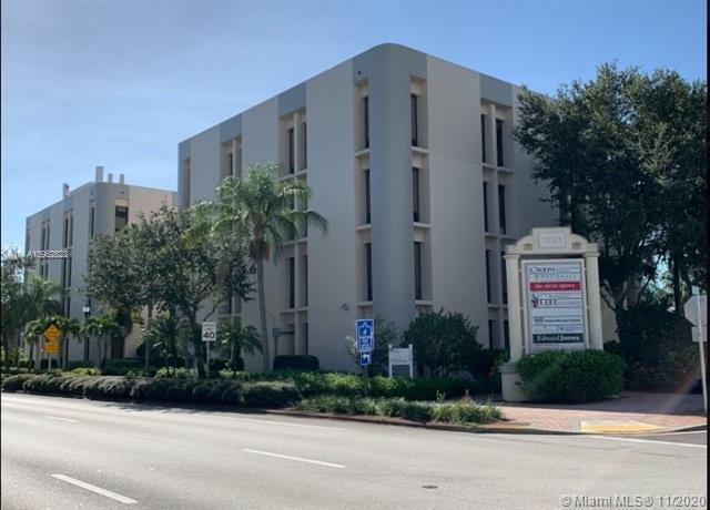 Commercial real estate in Vero Beach