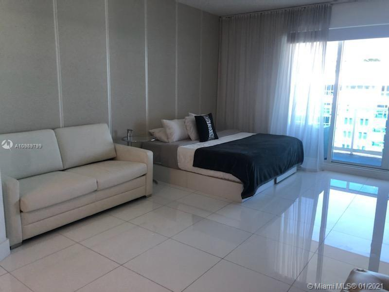 Photos for unit PH16 at RONEY PALACE CONDO