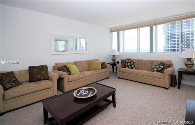 Photos for unit 1514 at HARBOUR HOUSE